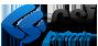 logo CSI Piemonte